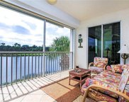 8825 W Forest LN Unit 201, Fort Myers image