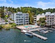720 Lakeside Avenue S #103, Seattle image