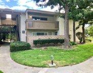 8933     Biscayne Court   219F, Huntington Beach image