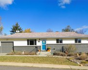 3385 West Tanforan Drive, Englewood image