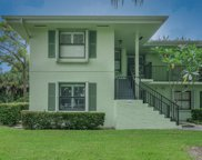 1501 Sabal Ridge Circle Unit #A, Palm Beach Gardens image