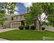 3626 Maplewood Ln, Johnstown image