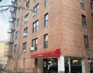 33-07 91st St. Unit #3G, Jackson Heights image