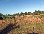 5842 NW Cullom Circle, Port Saint Lucie image