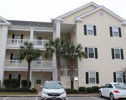 601 Hillside Dr. N Unit 3835, North Myrtle Beach image