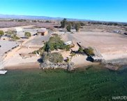 9671 S Dike Road, Mohave Valley image