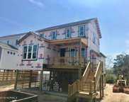 305 Ivy Lane, Carolina Beach image