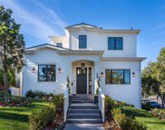 1501 Pandora Avenue, Los Angeles image