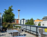 3104 Western Ave Unit 319, Seattle image