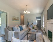 424 VERMONT AVE, Green Cove Springs image