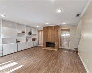 3623 Routh Street Unit A, Dallas image