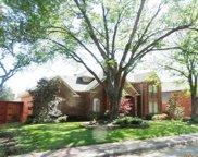 4820 Holly Tree Drive, Dallas image