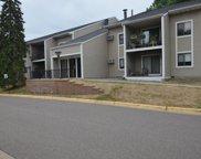 4151 Boone Avenue N Unit #204, New Hope image