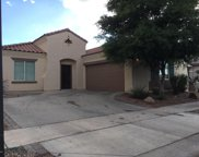 933 E Waterview Place, Chandler image