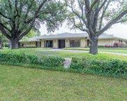 6506 Ivyglen, Dallas image