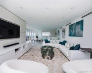 17555 Collins Ave Unit #3201, Sunny Isles Beach image