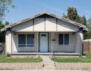 405 Oildale, Bakersfield image