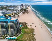 1200 Holiday Dr Unit 606, Fort Lauderdale image