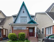 160-12 Grand Central Pkwy, Jamaica Hills image