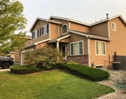 21762 Whirlaway Avenue, Parker image