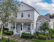 110 Clayton Ave, Celebration, Fl 34747, Celebration image