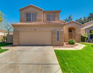3543 S Cosmos Drive, Chandler image