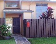92-950 Makakilo Drive Unit 81, Kapolei image