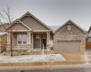 8380 Snaffle Bit Court, Littleton image