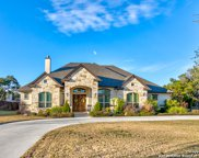 520 Solms Forest, New Braunfels image