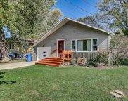 5704 Tecumseh Ave, Monona image
