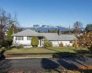 2475 Edgar Crescent, Vancouver image