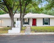8610 Brookhaven St, San Antonio image
