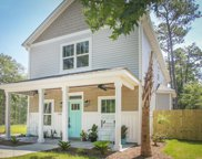 218 Ne 76th Street, Oak Island image