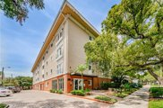 210 5th Avenue S Unit 105, St Petersburg image