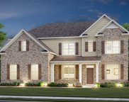 3681 Deaton Trail, Buford image
