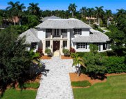 472 Putter Point Dr, Naples image
