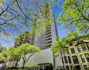 1230 North State Parkway Unit 18B, Chicago image