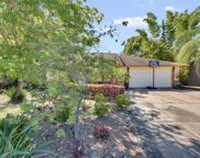 81 S Winter Park Drive, Casselberry image