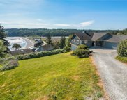 2208 S Cleven Park Rd, Camano Island image