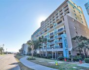 201 77th Ave. N Unit 324, Myrtle Beach image