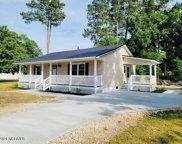 316 Sumner Avenue, Roseboro image