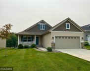 3559 S Pointe Drive, Hastings image