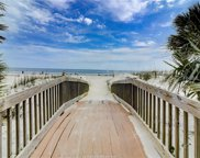 663 William Hilton  Parkway Unit 3312, Hilton Head Island image