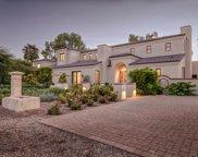 11008 N 60th Street, Scottsdale image