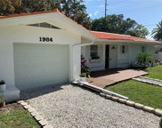 1984 Byram Drive, Clearwater image