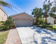 12850 Seaside Key CT, North Fort Myers image