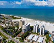 6620 Estero Blvd Unit 606, Fort Myers Beach image
