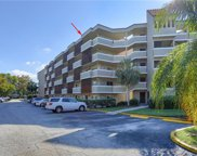 1243 S Martin Luther King Jr Avenue Unit B-505, Clearwater image