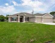 5522 NW Scepter Drive, Port Saint Lucie image
