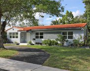 415 Nw 111th St, Miami Shores image
